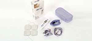 TENS unit rentals for birth