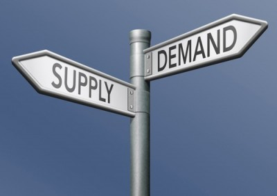 Breastfeeding Supply and Demand