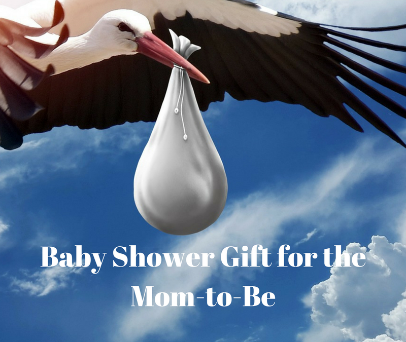Baby Shower Gifts for the mom-to-be