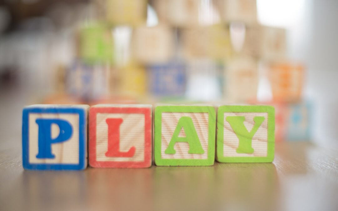 Three Strategies for Lobbying Daycare