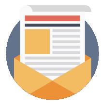 icon-newsletter
