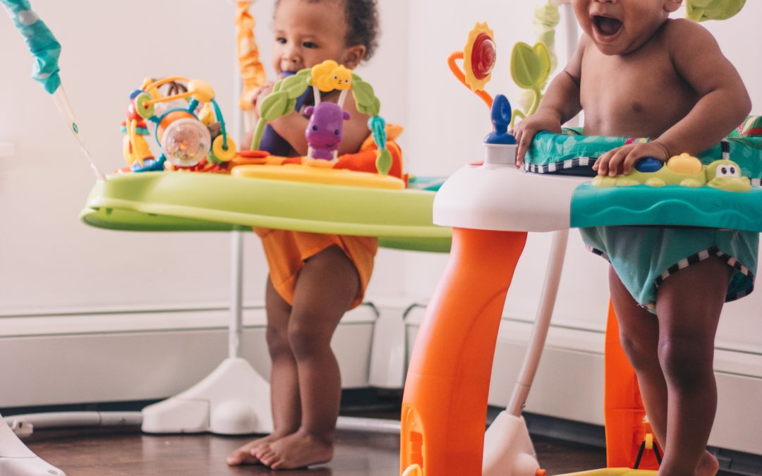 Is a nanny right for our family?