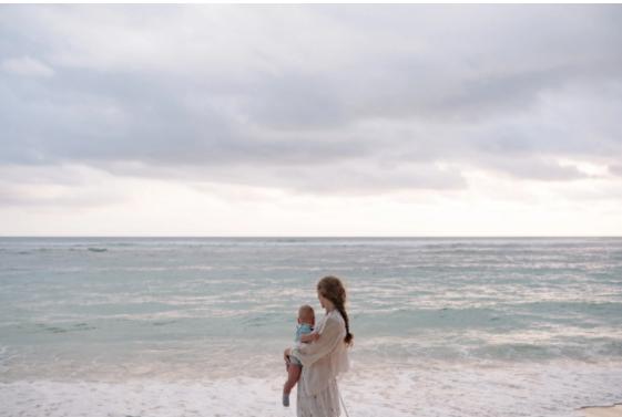 5 Important Health Practices Postpartum