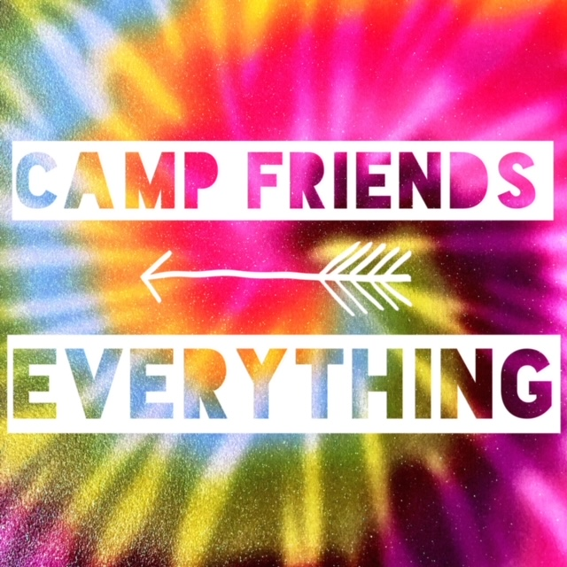 Searching for a Summer Camp?